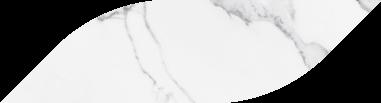 ikona-równoległobok-marmurowe tło